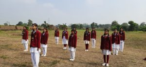 scout&guides